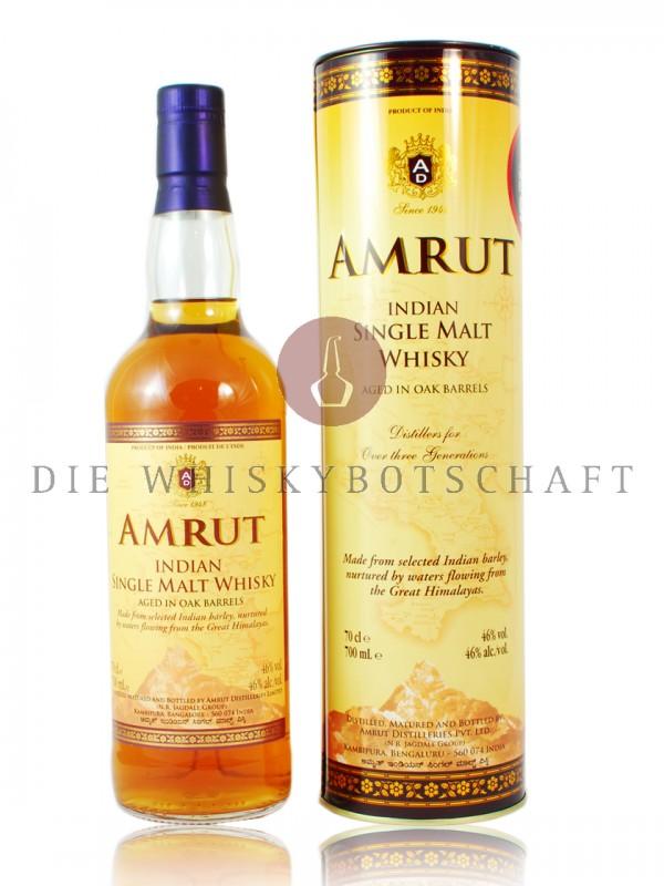 Amrut Original