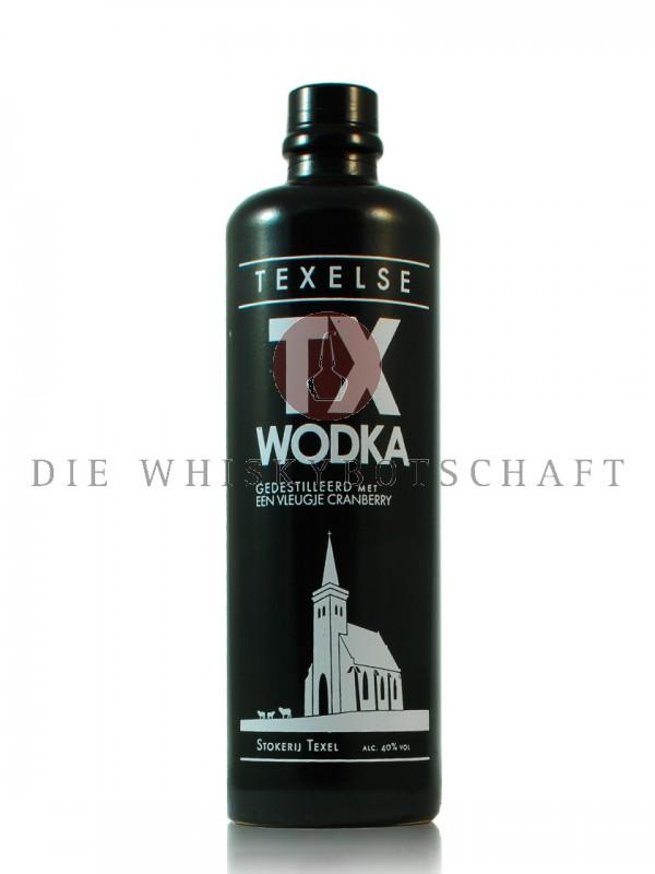 TX Wodka