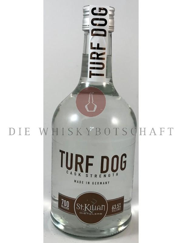 St. Kilian Turf Dog 63,5