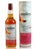 Ardmore Port Wood Finish - 12 Jahre