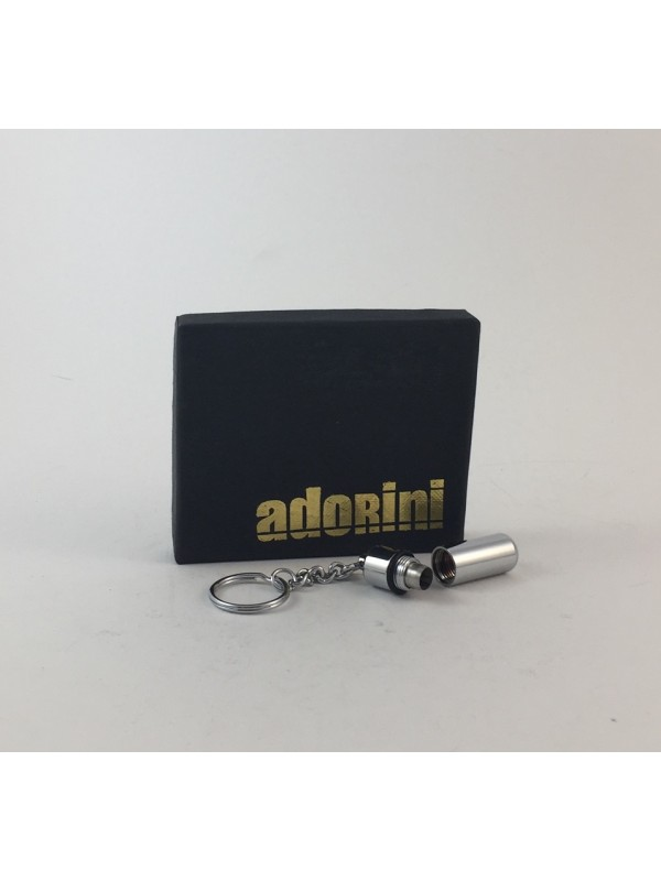 Adorini Zigarrenbohrer