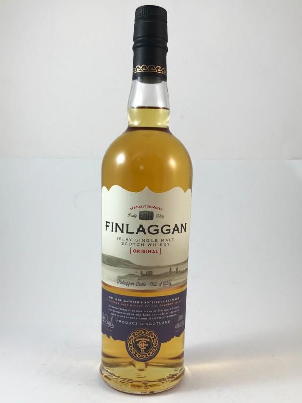 Finlaggan Original