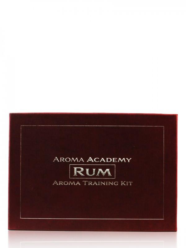 Aroma Academy Rum Aroma Training Kit