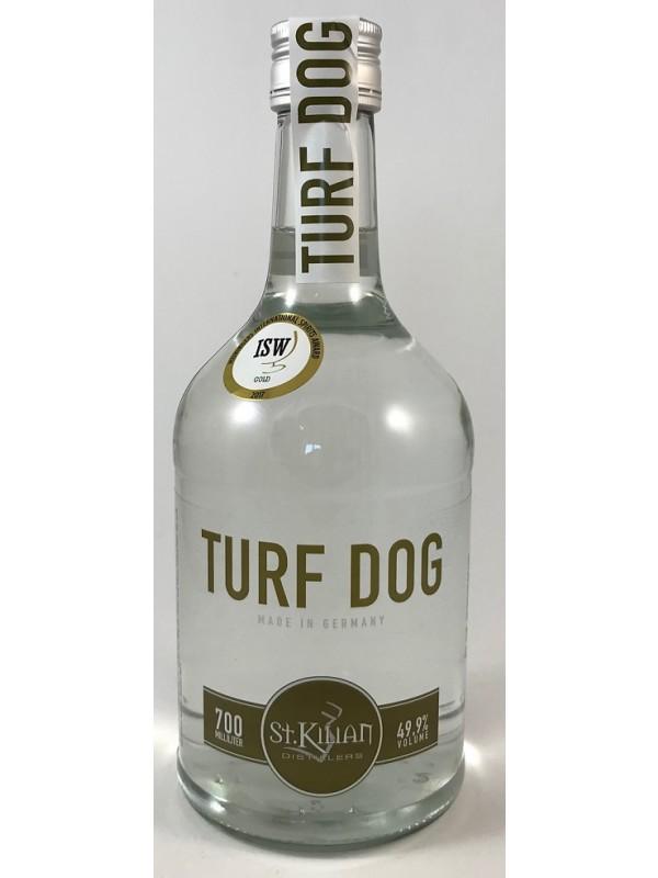 St. Kilian Turf Dog 49,9
