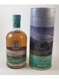 Bruichladdich Rocks Top Rarität