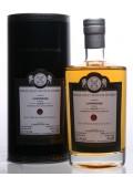 Laphroaig 16 Private Botteling MoS / Die Whiskybotschaft - Rarität