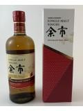 Nikka Yoichi Apple Brandy Finish- very rare!