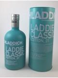 Bruichladdich Laddie Classic Edition_01