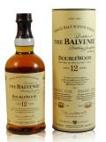 Balvenie 12 Jahre Double Wood