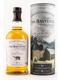 Balvenie 14 - The Week of Peat