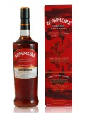 Bowmore Devil's Casks III