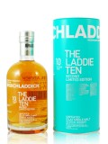 Bruichladdich 10 Jahre - The Laddie Second Edition