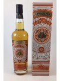 The Circle - Compass Box - Limited Edition No. 1