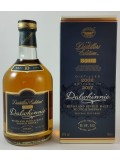 Dalwhinnie Distillers Edition 2002 / 2017