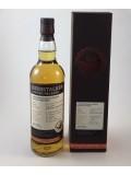 Deerstalker Limited Release North British 24 Jahre