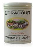 Edradour Whisky Fudge in Geschenkdose 300 g