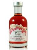 EG Edinburgh Gin Raspberry Liqueur 0,2 Liter
