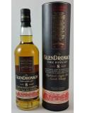 GlenDronach 8 Jahre