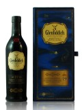 Glenfiddich 19 - Bourbon Cask - Age of Discovery
