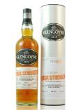 Glengoyne Cask Strength Batch 5