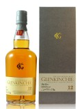 Glenkinchie 12 Jahre