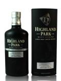 Highland Park Dark Origins- wird nicht mehr produziert!