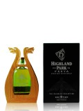 Highland Park Freya 15 Jahre - The Valhalla Collection