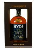 Hyde No.1