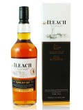 The Ileach CS