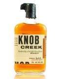 Knob Creek patiently aged CS