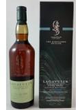Lagavulin Distillers Edition 2001 / 2017
