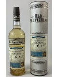 Laphroaig 2012 /2019 CS Douglas Laing exklusive Edition for Die Whiskybotschaft - limitiert!