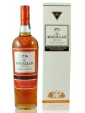 Macallan Sienna 1824 Sherry Cask