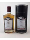 Ledaig 2008 / 2019 Sherry Single Cask - Malts of Scotland
