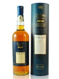 Oban Distiller's Edition 2001 / 2016