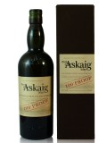 Port Askaig CS 100° Proof