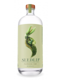 Seedlip Garden 108 - alkoholfreie Spirituose