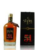 Slyrs Fifty One CS