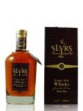 Slyrs Port Fass