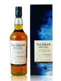 Talisker 57° North Cask Strength