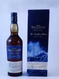 Talisker Distiller's Edition 2007 / 2017