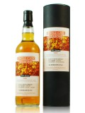 Tamdhu 2017 Autumn Selected by Kirsch Whisky Import