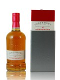 Tobermory 20 Jahre Sherry Cask