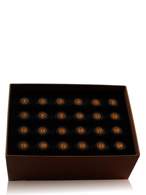 Aroma Academy Bourbon Nosing Kit
