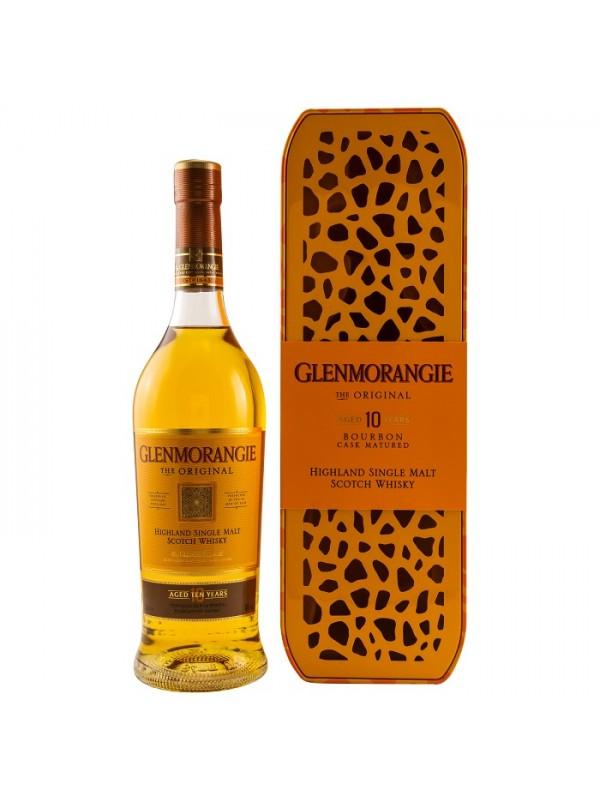 Glenmorangie 10 Jahre The Original