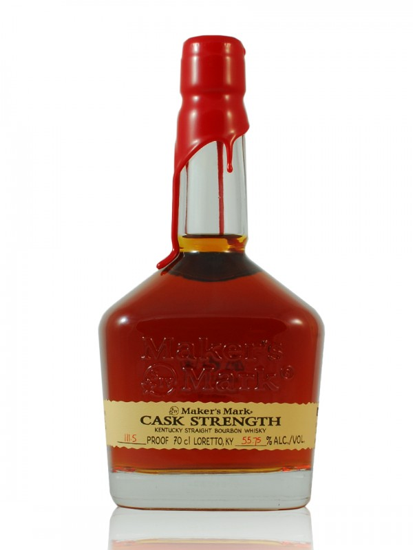 Maker's Mark CS