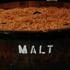 Malzig (Getreide, ölig, Brot)