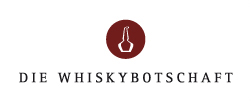 die Whiskybotschaft Kerken - Onlineshop, Bar, Shop & Lounge mit 1000 Whiskys