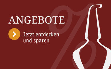 Whisky Angebote Banner